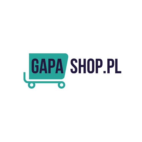 GAPAshop normal