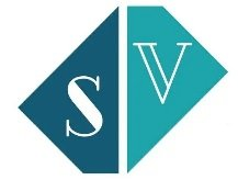 Screenshot 2021-09-14 at 14-35-22 WHY SKIN VISIONS - SKIN VISIONS