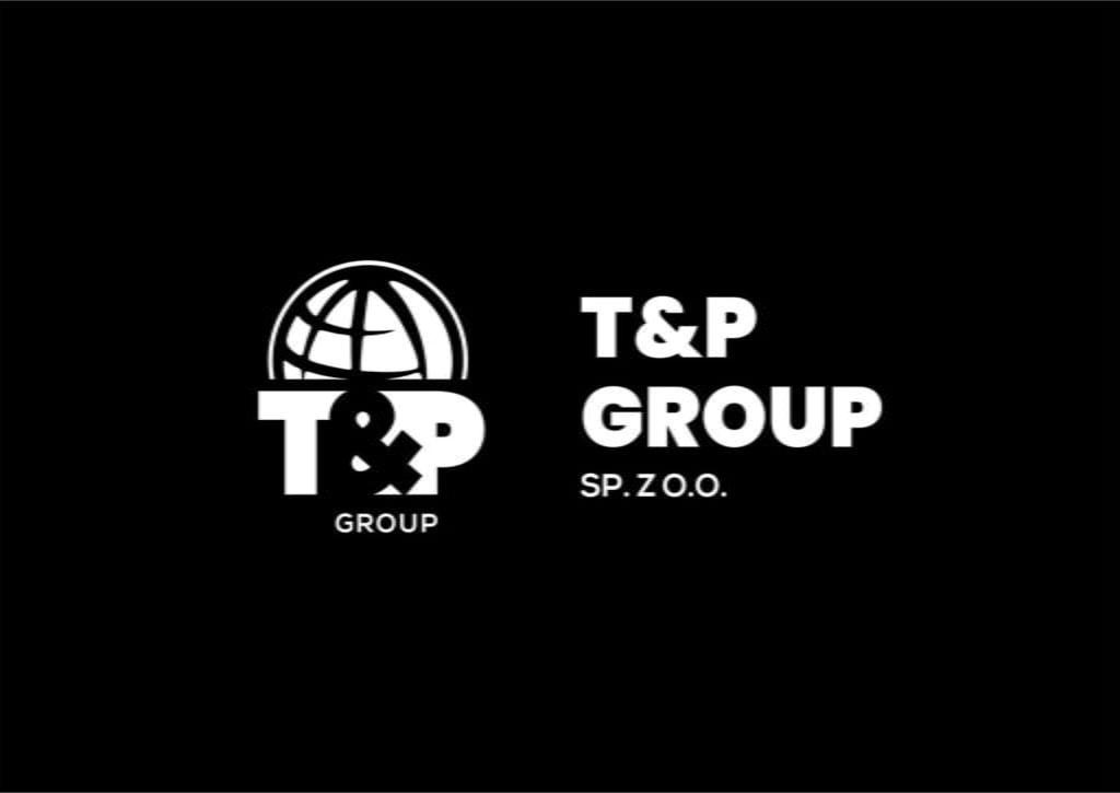 logo-T&P-Group