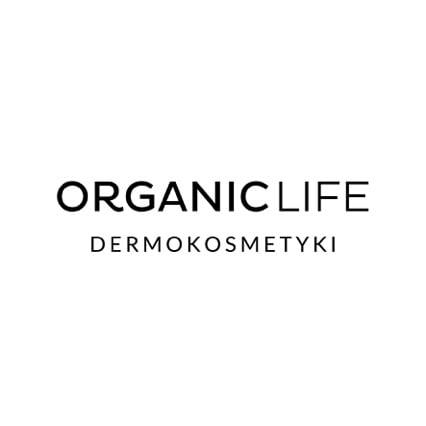 organic-life-logo-jpg-ok-01